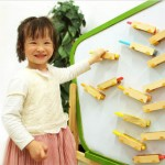可编曲的儿童音乐玩具