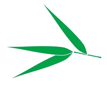 logo logo 标志 设计 矢量 矢量图 素材 图标 454_360
